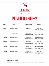 Mahrosh-Deepsy-Suits-Wholesaleprice-Details