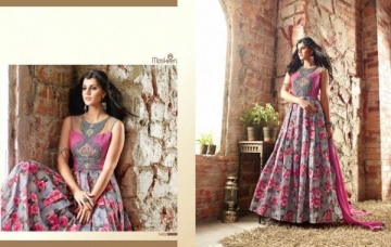 Maisha-3000-Series-Hit-Designs-Wholesaleprice-3402