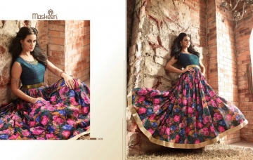 Maisha-3000-Series-Hit-Designs-Wholesaleprice-3408