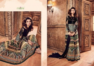 Maisha-3000-Series-Hit-Designs-Wholesaleprice-3703