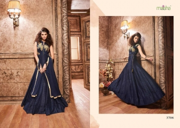 Maisha-3000-Series-Hit-Designs-Wholesaleprice-3706