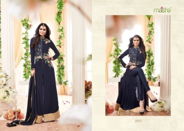 Maisha-3000-Series-Hit-Designs-Wholesaleprice-3901