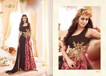 Maisha-3000-Series-Hit-Designs-Wholesaleprice-3903
