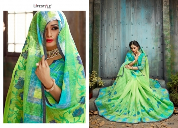 malabar-cotton-lifestyle-wholesaleprice-45883