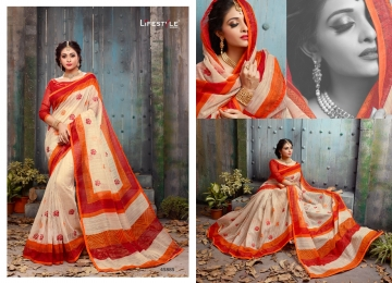malabar-cotton-lifestyle-wholesaleprice-45885