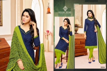 mallika-samaira-fashion-wholesaleprice-5004