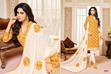 mallika-samaira-fashion-wholesaleprice-5005