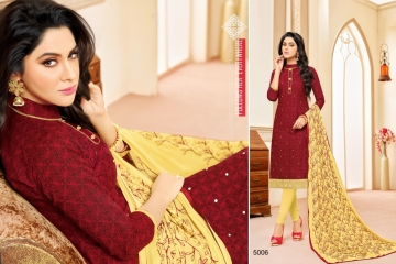 mallika-samaira-fashion-wholesaleprice-5006