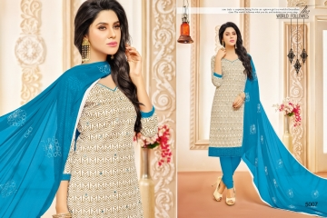 mallika-samaira-fashion-wholesaleprice-5007