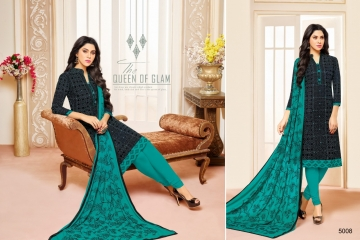 mallika-samaira-fashion-wholesaleprice-5008