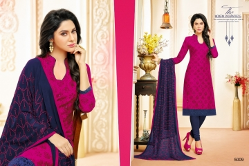 mallika-samaira-fashion-wholesaleprice-5009