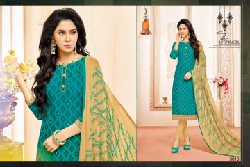 mallika-samaira-fashion-wholesaleprice-5010