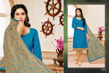 mallika-samaira-fashion-wholesaleprice-5012