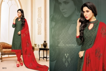 mallika-samaira-fashion-wholesaleprice-5013