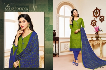 mallika-samaira-fashion-wholesaleprice-5014