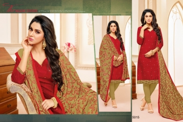 mallika-samaira-fashion-wholesaleprice-5015