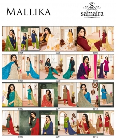 mallika-samaira-fashion-wholesaleprice-catalog