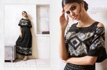 manya-kajree-fashion-wholesaleprice-1041