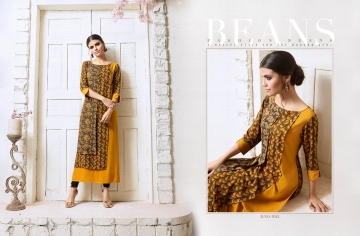 manya-kajree-fashion-wholesaleprice-1042