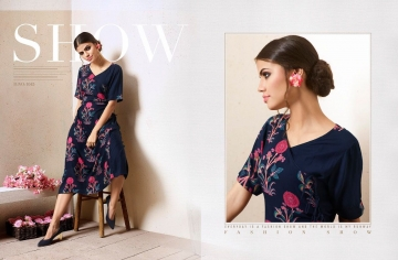 manya-kajree-fashion-wholesaleprice-1045