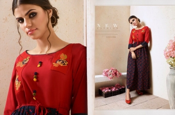 manya-kajree-fashion-wholesaleprice-1046