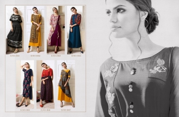 manya-kajree-fashion-wholesaleprice-catalog