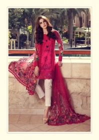 Maria-B-Deepsy-Suits-Wholesaleprice-5006