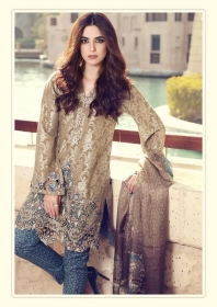 Maria-B-Deepsy-Suits-Wholesaleprice-5007