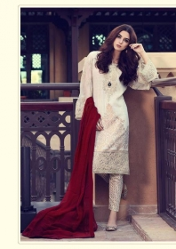 Maria-B-Deepsy-Suits-Wholesaleprice-55001