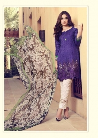 Maria-B-Deepsy-Suits-Wholesaleprice-55002