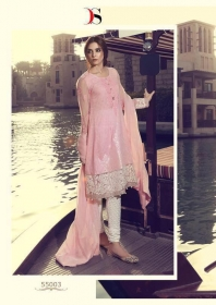 Maria-B-Deepsy-Suits-Wholesaleprice-55003