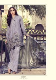 Maria-B-Deepsy-Suits-Wholesaleprice-55004