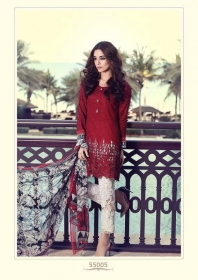 Maria-B-Deepsy-Suits-Wholesaleprice-55005
