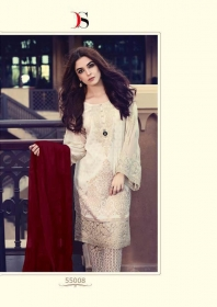Maria-B-Deepsy-Suits-Wholesaleprice-55008