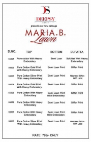 Maria-B-Deepsy-Suits-Wholesaleprice-Rate-List