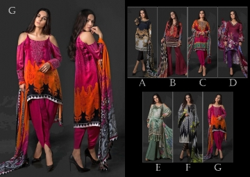 maria-b-cotton-levisha-wholesaleprice-G