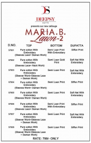 Maria-B-Lawn-2-Deepsy-Suit-Wholesaleprice-rate-list
