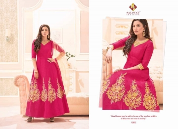 Marina-1-Sajawat-Creation-Wholesaleprice-4101