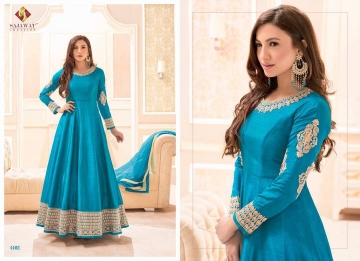 Marina-1-Sajawat-Creation-Wholesaleprice-4102