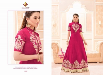 Marina-1-Sajawat-Creation-Wholesaleprice-4103