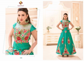 Marina-1-Sajawat-Creation-Wholesaleprice-4104