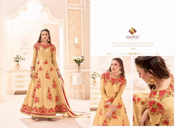 Marina-1-Sajawat-Creation-Wholesaleprice-4105