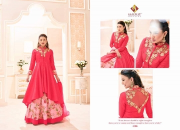 Marina-1-Sajawat-Creation-Wholesaleprice-4106