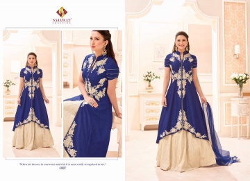 Marina-1-Sajawat-Creation-Wholesaleprice-4107