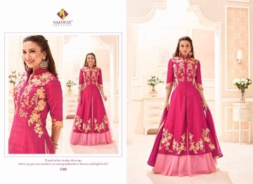 Marina-1-Sajawat-Creation-Wholesaleprice-4108