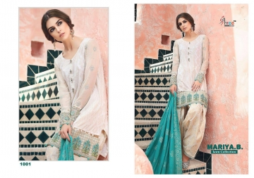 Mariya.B.-Lawn-Collection-Shree-Fabs-Wholesaleprice-1001