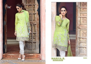 Mariya.B.-Lawn-Collection-Shree-Fabs-Wholesaleprice-1003