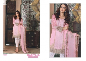 Mariya.B.-Lawn-Collection-Shree-Fabs-Wholesaleprice-1004