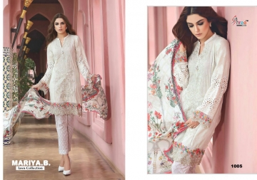 Mariya.B.-Lawn-Collection-Shree-Fabs-Wholesaleprice-1005