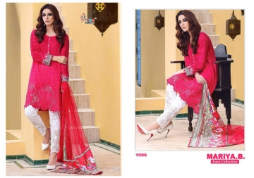 Mariya.B.-Lawn-Collection-Shree-Fabs-Wholesaleprice-1006